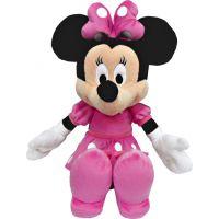 Dino Disney Minnie plyš 43 cm