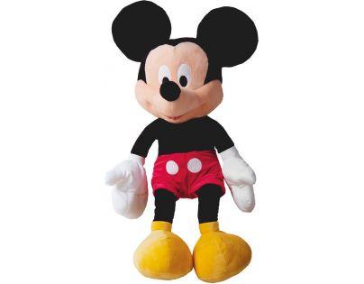 Dino Disney plyšová postavička Mickey 65 cm