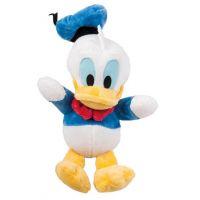 Dino Disney Plyšový Donald 30 cm