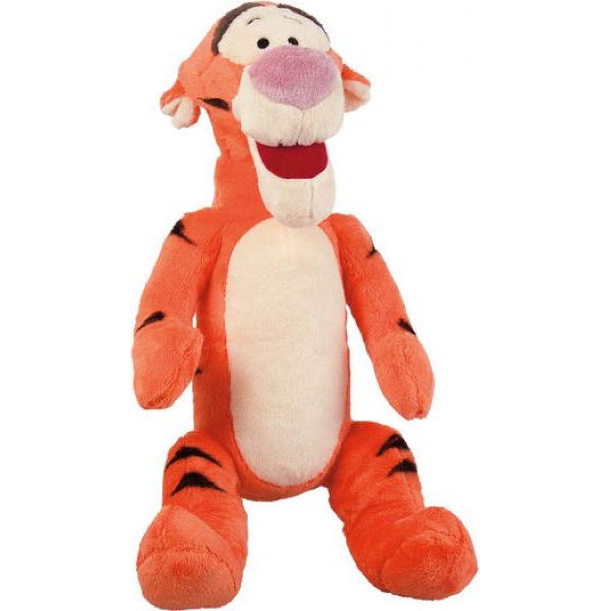 Dino Disney Plyšový Tygřík 61 cm