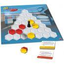 Dino Hra AZ kvíz Junior 2