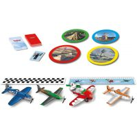 DINO 623453 - Planes Champion hra 2