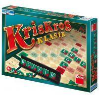 Dino 631274 - KrisKros klasik