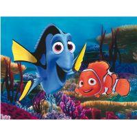 Dino Nemo Kubus 12 kostek 2