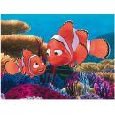 Dino Nemo Kubus 12 kostek 3