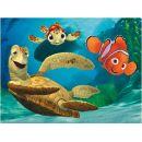 Dino Nemo Kubus 12 kostek 4