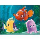 Dino Nemo Kubus 12 kostek 5