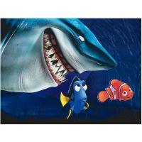 Dino Nemo Kubus 12 kostek 6