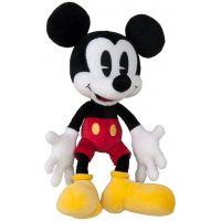 Dino Plyšový Mickey Retro 25 cm