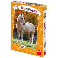 Dino Puzzle Bělouš 300 XL dílků