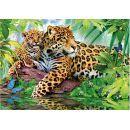 DINO 551411 - Gepardi  1500D 2