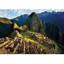 Dino Puzzle Machu Picchu 1500 dílků 2