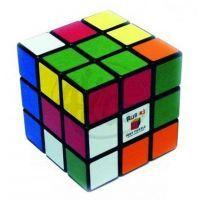 Dino 658134 - Rubikova kostka
