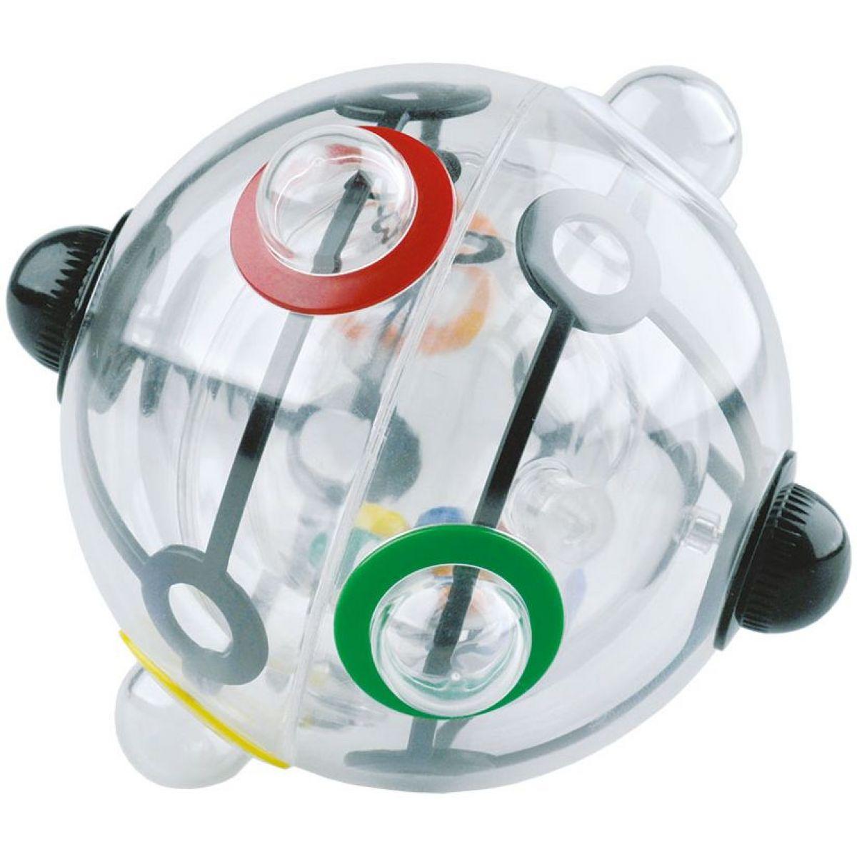 Toy 500702 - Rubikova koule