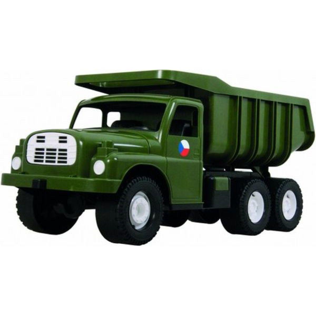 Dino Tatra 148 Khaki