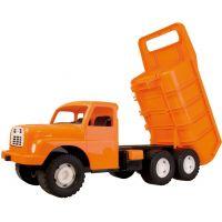 Dino Tatra 148 oranžová 2