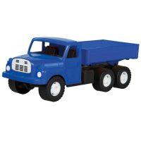 Dino Tatra 148 valník 30 cm modrý