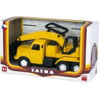 Dino Tatra 148 Bagr 30 cm 5