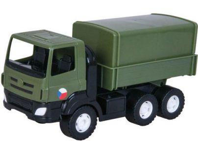 Dino Tatra Phoenix vojenský 30 cm