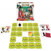 Dino Zafari dětská hra