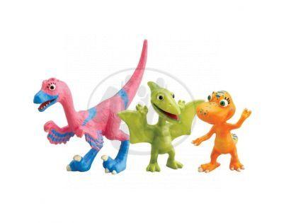 T-Rex Express 53054 - Annie, Velma a Nešika