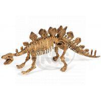 Dinosaurus Mummy 2