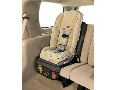 Chránič autosedadla Ultra Mat Seat Diono