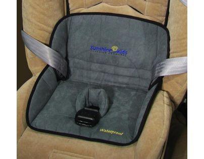 Diono Chránič autosedačky Dry Seat Diono