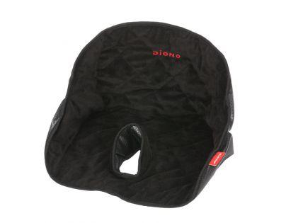 Diono Ultra Dry Seat Chránič