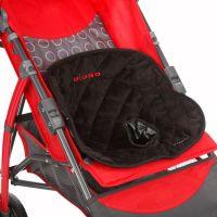 Diono Ultra Dry Seat Chránič 3