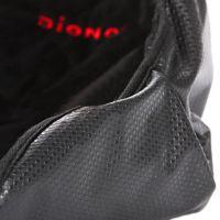 Diono Ultra Dry Seat Chránič 4