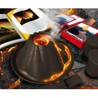 EPLine EP01490 - Discovery Cesta do vulkánu