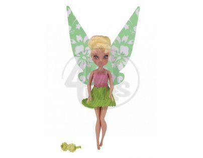 Disney Víly JP49138_49137 - Základní panenka - Zvonilka