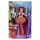 ADC Blackfire Disney Fairy 22 cm Deluxe modní panenka - Rosetta 2