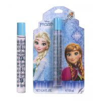 Disney Frozen Roll on Perfume 10 ml