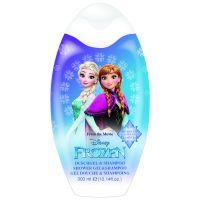 Disney Frozen šampón a sprchový gel 300 ml
