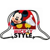 Disney Školní sáček Mickey