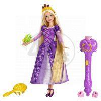 MATTEL Disney Princess -  Kouzelná Locika W5583 2