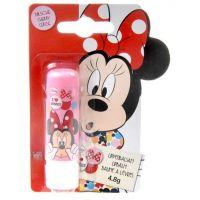 Disney Minnie balzám na rty