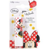 Disney Minnie balzám na rty