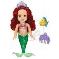 Disney Princezna 75632 - Víla Ariel - překvapení z mořských hlubin