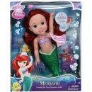 Disney Princezna 75632 - Víla Ariel - překvapení z mořských hlubin 2