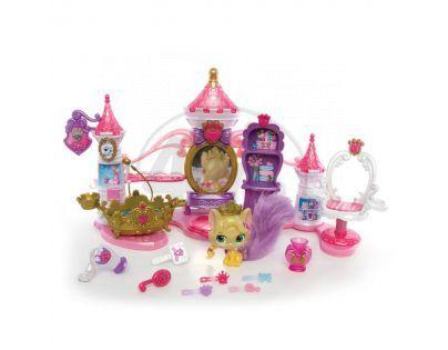 Disney Palace Pets Mazlíček a lázně