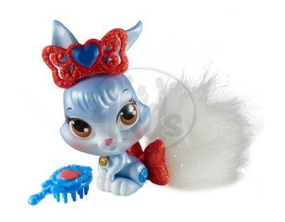 Disney Palace Pets Mazlíček s huňatým ocasem - Berry