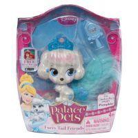 Disney Palace Pets Mazlíček s huňatým ocasem - Pumpkin 2