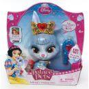 Disney Palace Pets Mluvící a zpívající mazlíček - Berry 2