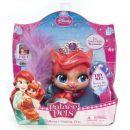 Disney Palace Pets Mluvící a zpívající mazlíček - Treasure 2