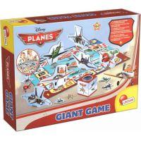 Lisciani Giochi Disney Planes desková hra