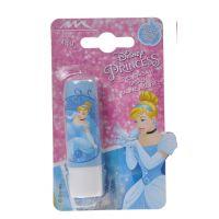 Disney Princess balzám na rty