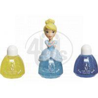 Disney Princess Little Kingdom Make up pro princezny 1 - Popelka a laky na nehty